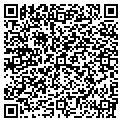 QR code with Florio Engineering Science contacts