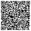 QR code with Surefire Auto Buyer Enter contacts