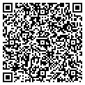 QR code with GBF Engineering Inc contacts