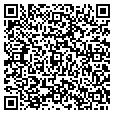 QR code with Cotton Images contacts