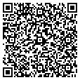 QR code with Robert L Grete contacts