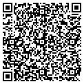 QR code with Valley Oral Surgery contacts