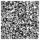 QR code with Automated Title Service contacts