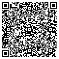 QR code with Soldotna City Maintenance Adm contacts