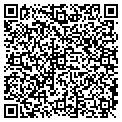 QR code with Handprint Cards & Gifts contacts