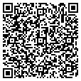 QR code with Seams To Bee contacts