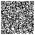 QR code with Ears Jewlery Box Shop Fashions contacts
