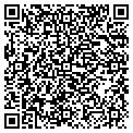 QR code with Dynamic Corporate Consultant contacts