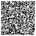 QR code with Commodity Exchanges contacts