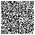 QR code with West Miami City of contacts