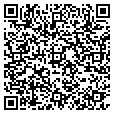 QR code with Mel's Fun Bus contacts