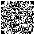 QR code with Canyon Valley Aggregate contacts