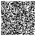 QR code with Bargains Galor contacts