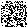 QR code with Yukon Delta Fisheries contacts