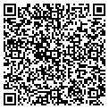 QR code with Miles C Anderson MD contacts