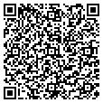 QR code with Raven Mad contacts