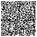 QR code with Bob's 27 Electric Service contacts