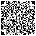 QR code with Heller Ehrman White Mc Auliffe contacts