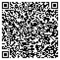 QR code with Mr Basha's Mediterranean Cuisn contacts