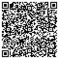 QR code with Hydro Axe Service Smith Eqp contacts