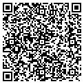QR code with Moose Pass Inn contacts