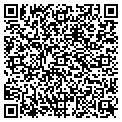 QR code with Grilla contacts