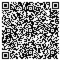 QR code with Smuder-Faust Referrals Realty contacts