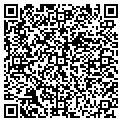 QR code with Doorman Service Co contacts