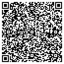 QR code with Pacific Air Cond & Refrigeration Corp contacts