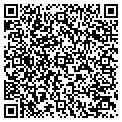 QR code with Manatee County Tax Collector contacts