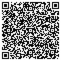 QR code with Creative Properties contacts