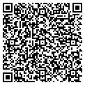 QR code with Cecil Mitchell Construction contacts