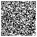 QR code with Camai Bed & Breakfast contacts