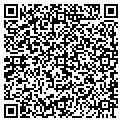 QR code with Andy Mathews Carpentry Inc contacts