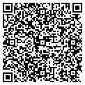 QR code with Harris Styles & Cuts contacts