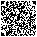 QR code with Wildwood Family Clinic contacts