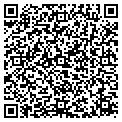 QR code with Propper International Inc contacts