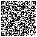 QR code with M M Manufacturing LLC contacts