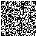 QR code with Propper International, Inc contacts