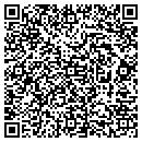 QR code with Puerto Rico Apparel Manufacturing (Prama) Corp contacts