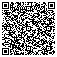 QR code with Short Bark Industries Inc contacts