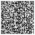 QR code with West Point Apparel Group Inc contacts