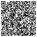 QR code with Zahntechnique Inc contacts