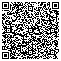 QR code with Al Schuerger Photographer contacts