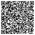 QR code with Turnagain Enterprises contacts
