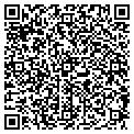 QR code with Trimmings By Cely Corp contacts