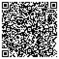 QR code with Blue Ribbon Investments contacts