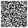 QR code with Wings N Things contacts