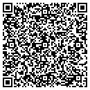 QR code with Stephen Leclerc contacts
