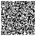 QR code with Life Line Personal Emergency contacts